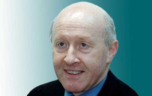 Mike Nesbitt has unwittingly helped Sinn Féin and DUP make a deal