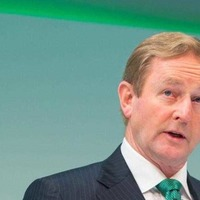 Kenny: North would be 'worst hit' by Brexit
