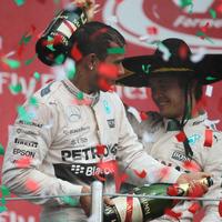 Lewis Hamilton targets win in Brazil as tribute to Ayrton Senna