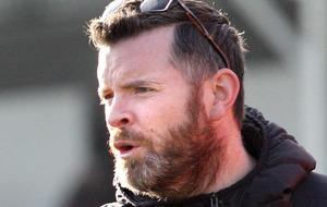Attack-minded Kilcoo have options galore for Crossmaglen