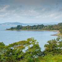 National Trust calls for action to manage NI coastline