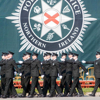 PSNI earnings top of the table