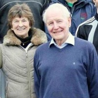 Athletics community saddened by the death of Seán Kyle