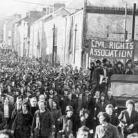 Bloody Sunday soldiers launch legal challenge against PSNI
