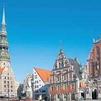 Latvia provides economic lesson for united Ireland