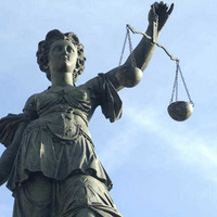 Judge lifts ban on naming woman accused of abusing boys