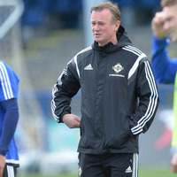 Every session counts for North's players warns Michael O'Neill