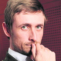 Neil Hannon set to become a Comedy legend at NI Music Prize