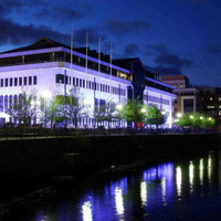 Sinn Féin 'U-turn' as councillors stop using party bank account