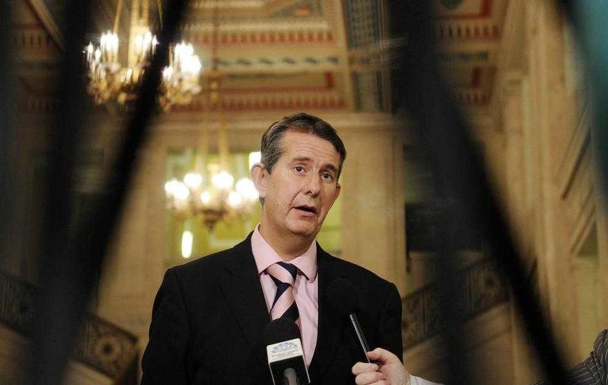 Risk in dropping lifetime ban on gay blood 'infinitesimal'