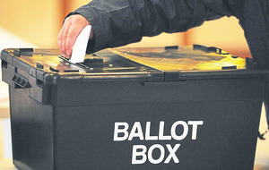 Voters need to change if they want parties to offer something new
