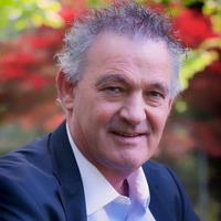 Derry Dragon withdraws from Dáil Éireann race