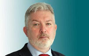 SDLP had no option but to oust Alasdair McDonnell