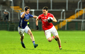 Darren Hughes continues sizzling form to shoot Scotstown into Ulster final
