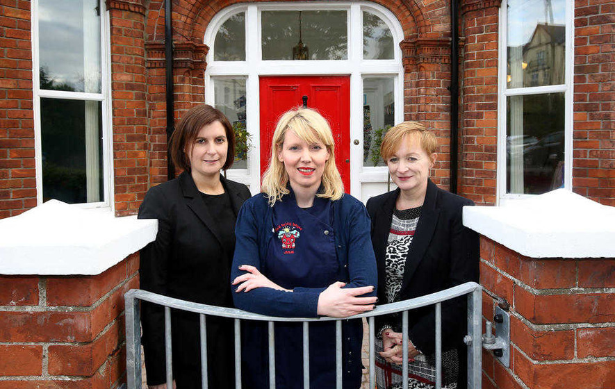New nursery to create 14 jobs following £600,000 investment