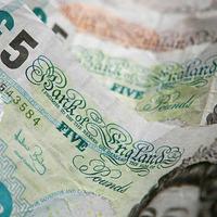 Northern Ireland facing `perfect storm' of fraud
