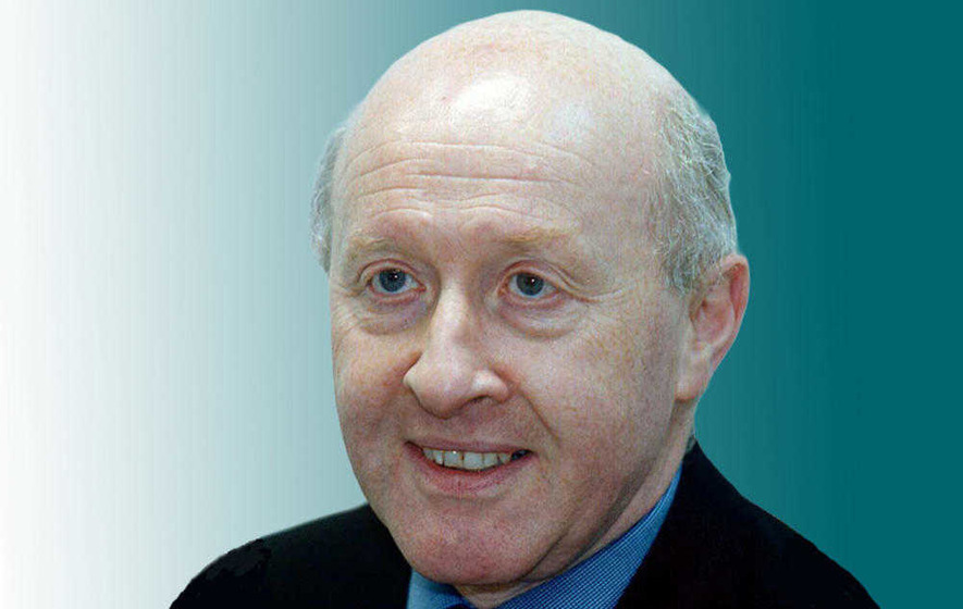 Dublin must listen to voice of northern nationalists