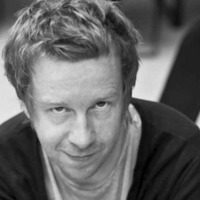 Kevin Barry: If the novel lacks innovation it's finished
