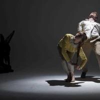 Junk Ensemble bring dancing in the dusk to Belfast