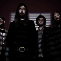 Gig of the week: Uncle Acid & The Deadbeats