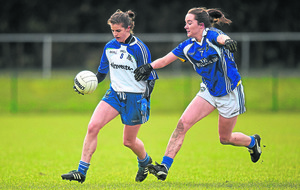 Ladies' Football: Donaghmoyne close in on All-Ireland final