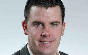 Sinn Féin MLA Phil Flanagan said he doesn't consider Isis 'terrorists'