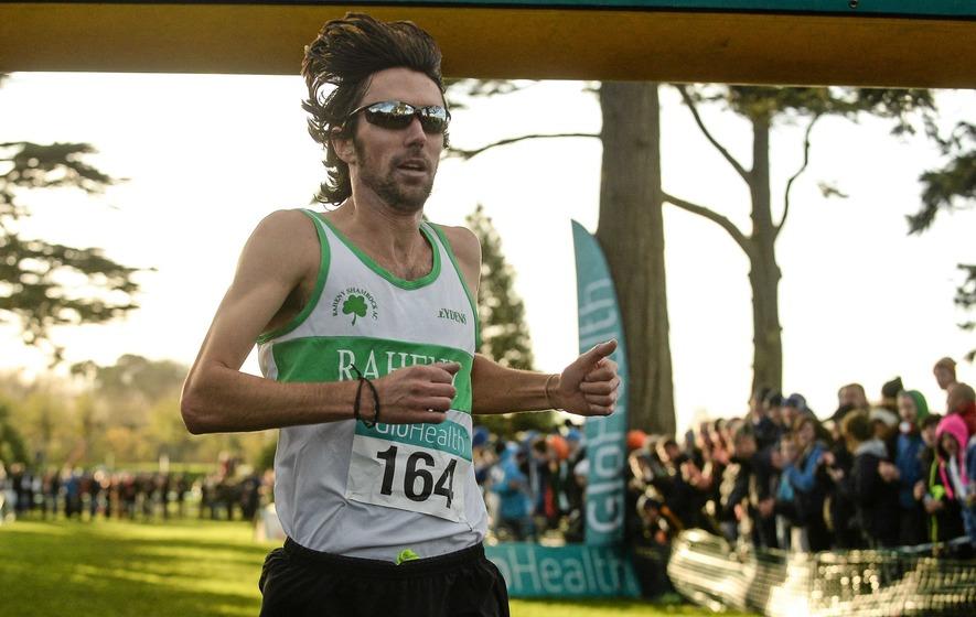 McCormack and Clohisey claim senior title success in Dublin
