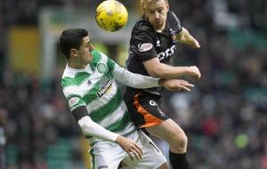 Boyata has high Europa hopes despite Kilmarnock draw