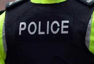 Pedestrian dies in Portadown collision
