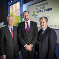 North's agri-food sector must 'up its game'