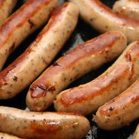 Pork prices drive down Coleraine food traders' revenue