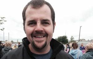 Craigavon dad's tribute to son Alan Haughey killed in Australia crash