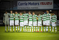 Celtic SPL game Stateside facing Fifa obstacle