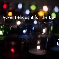 Draw nearer to Christ with digital Advent calendar