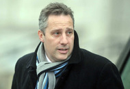 Ian Paisley jnr's libel bill can be paid with public money