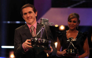 Final Sports Personality of the Year tickets to go on sale