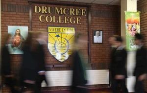 Portadown's last Catholic secondary school to shut