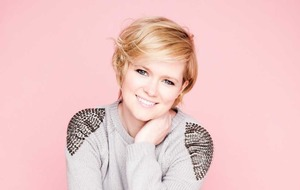Book Reviews: Cecelia Ahern explores the fragility of memory
