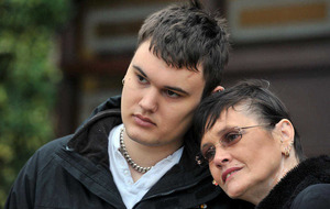 Five-year jail term for attack on autistic teen