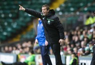 Ronny Deila gives Celtic game in USA the thumbs up