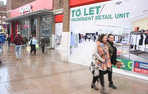 Sports Direct buys Donegall Arcade in first city centre investment