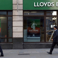 Lloyds confirms plan to cut 1,000 jobs