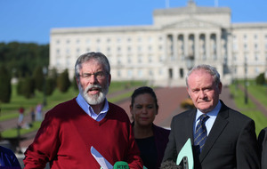 Martin McGuinness was right and Gerry Adams wrong on welfare reform