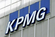 KPMG tax evasion probe widens as legal firms are questioned