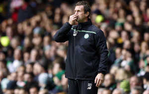 Ronny Deila sees only 'small details' Celtic need to change