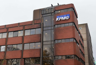 ANALYSIS - Questions raised from arrest of KPMG accountants