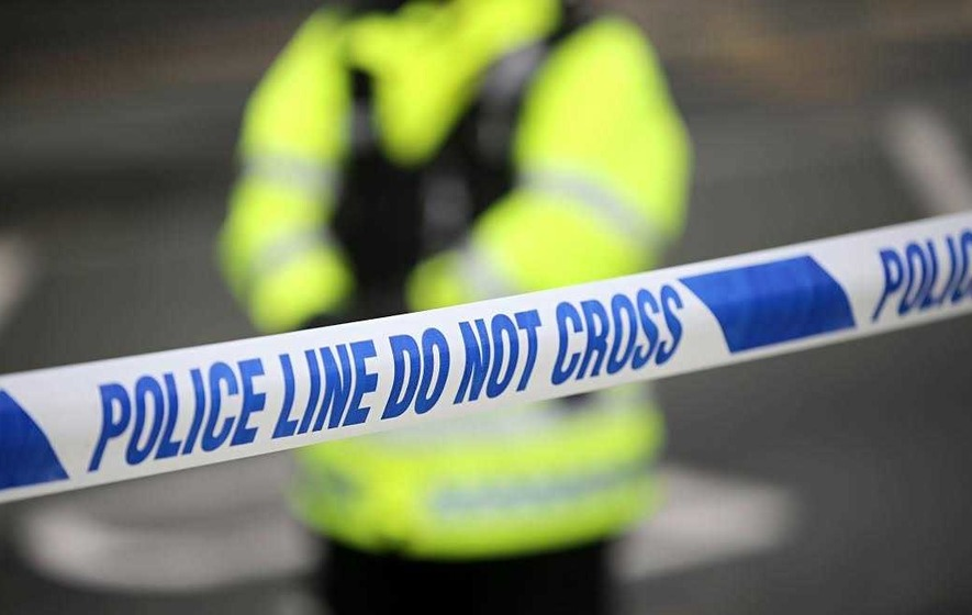 Security alerts in Clady and Limavady end