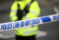 Potential explosive device investigated in Co Tyrone