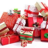 Sleb Safari: The Goop guide to Christmas gifts