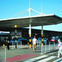£2.5m airport development could create 35 jobs